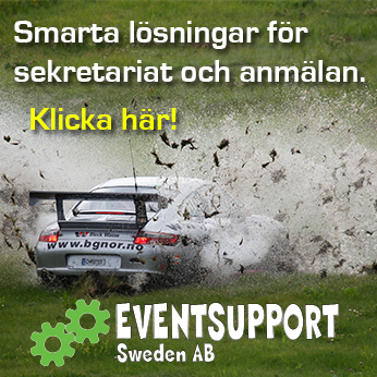Eventsupport Sweden AB