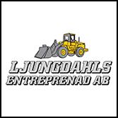 Ljungdahls Entreprenad