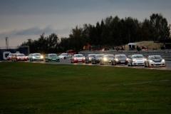 Finalen för STCC på Mantorp Park med underklasser. Finalen för STCC på Mantorp Park med underklasser.