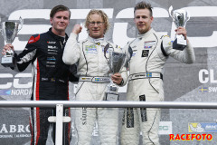 STCC-final Ring Knutstorp.
