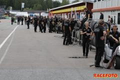 Kanonloppet i Karlskoga