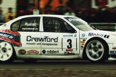 83Rustad1