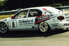 86Rosenblad1