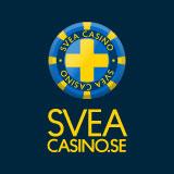 Svea Casino