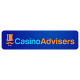 Casinoadvisers.com