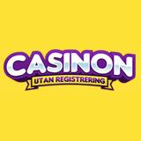 Online casinon utan svensk licens och spelpaus 2021