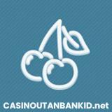 casino utan svensk licens på casinoutanbankid.net